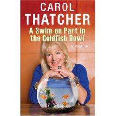 carol-thatcher