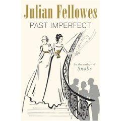 julian-fellowes