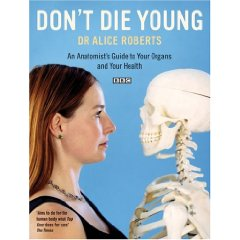 Don't die young