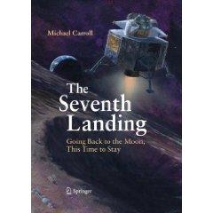 Seventh Landing