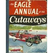 Eagle cutaways