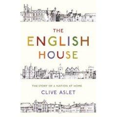 Clive Aslet