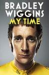 bradly_wiggins_my_time_f_300