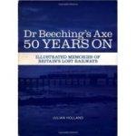 Dr Beeching