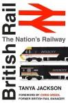 Britiah Rail
