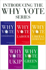 cover_why_vote_colection