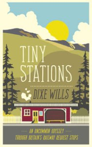 Tinystations