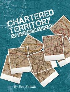 Chartered Territory